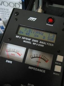 Mfj259b_8