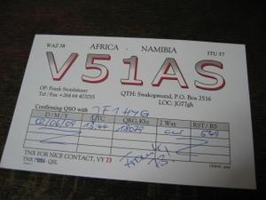 V51as