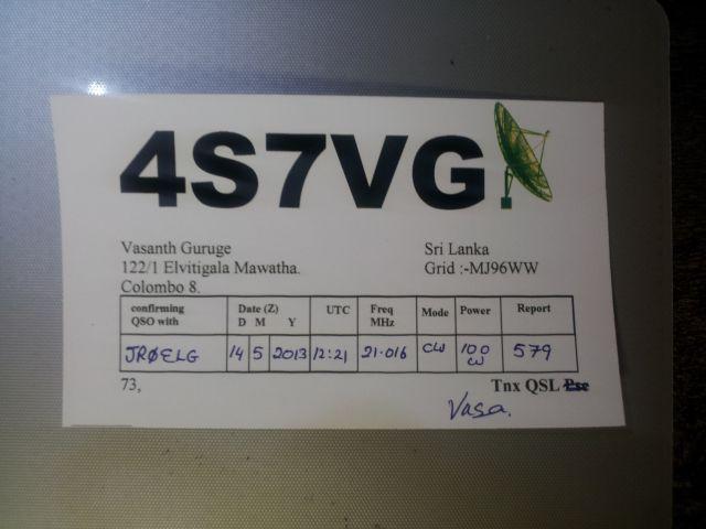 4s7vg