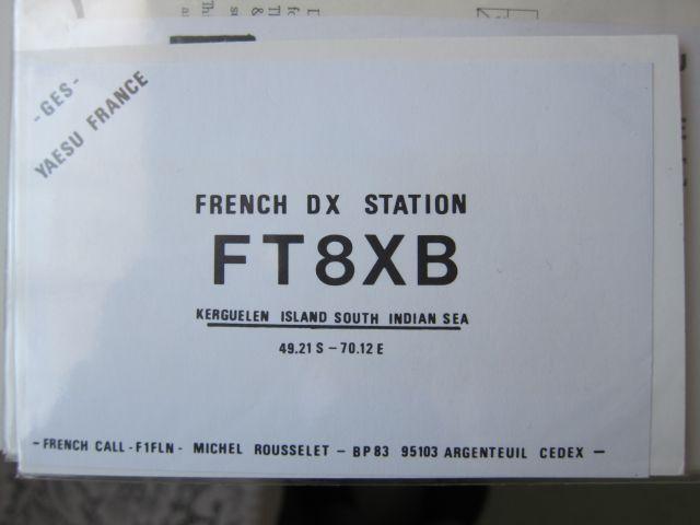 Ft8xb